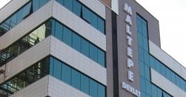 İstanbul Maltepe Devlet Hastanesi Fotoğraf