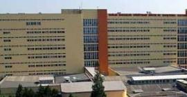 Cemil Taşçıoğlu Şehir Hastanesi Fotoğraf