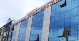 Sultangazi Haseki Eğitim ve Araştırma Hastanesi Fotoğraf