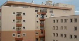 İzmir Tire Devlet Hastanesi