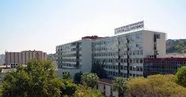 İzmir Tepecik Eğitim Ve Araştırma Hastanesi