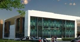 Çatalca İlyas Çokay Devlet Hastanesi Fotoğraf