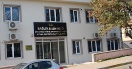 Kezban Esat Ünsal Semt Polikliniği Fotoğraf
