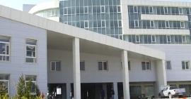 Beylikdüzü Devlet Hastanesi Fotoğraf
