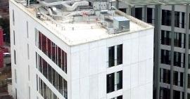 İstanbul Küçükçekmece Ağız ve Diş Sağlığı Hastanesi Fotoğraf