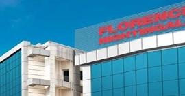 Ataşehir Florence Nightingale Hastanesi Fotoğraf