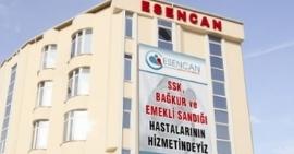 Esenyurt Özel Esencan Hastanesi Fotoğraf