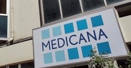 Özel Medicana Avcılar Hastanesi Fotoğraf