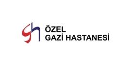 İzmir Özel Gazi Hastanesi