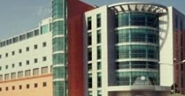 Özel İzmir Kent Hastanesi