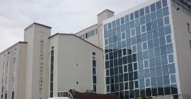Özel Güngören Hastanesi Fotoğraf