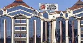 Çakmak Erdem Hastanesi Fotoğraf