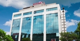 Özel Sultanbeyli Ersoy Hastanesi Fotoğraf