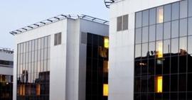 Özel Amerikan Hastanesi İstanbul Fotoğraf