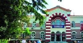 Özel Türkiye Gazetesi Hastanesi Fotoğraf