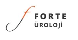 Özel Forte Üroloji Merkezi Fotoğraf