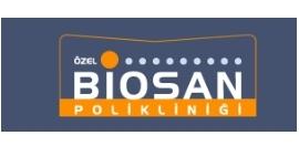 Özel Biosan Polikliniği Fotoğraf