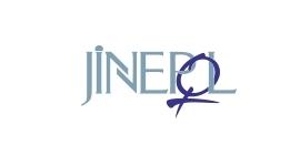 Jinepol Kadın Sağlığı ve Tüp Bebek Kliniği Fotoğraf