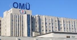 Ondokuz Mayis Universitesi Saglik Uygulama Ve Arastirma Hastanesi Laboratuvar Tahlil Sonuclari Randevu