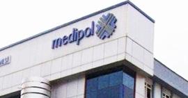 Medipol Üniversitesi Vatan Kliniği Fotoğraf