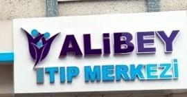 Özel Alibey Tıp Merkezi İstanbul Fotoğraf