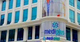 Özel Mediplus Tıp Merkezi Fotoğraf