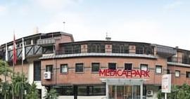 Medical Park Acarkent Tıp Merkezi Fotoğraf