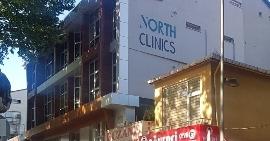 Beykoz North Clinics Fotoğraf
