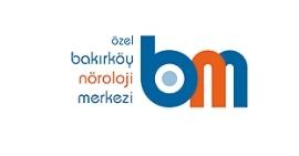 Özel Bakırköy Nöroloji Merkezi Fotoğraf