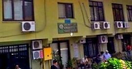 TOV Nurhan Kocabıyık Yeniköy Tıp Merkezi Fotoğraf