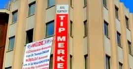 Özel Kurtköy Tıp Merkezi