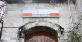 Özel Mihrimah Sultan Tıp Merkezi Fotoğraf