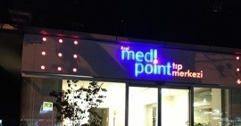 Kadıköy Özel Medipoint Tıp Merkezi Fotoğraf
