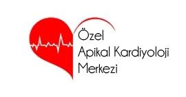 Bakırköy Özel Apikal Kardiyoloji Merkezi Fotoğraf