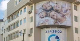 Özel Ota Jinemed Hastanesi Fotoğraf