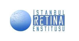 Özel İstanbul Retina Enstitüsü Fotoğraf
