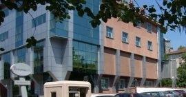 Özel İstanbul Göz Hastanesi Bahçelievler Fotoğraf