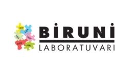 Biruni Laboratuvarı Ataşehir İstanbul Fotoğraf