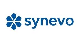 Synevo Laboratuvarı Şişli İstanbul Fotoğraf