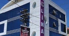 Özel Ankara Lina Kadın Hastalıkları Ve Doğum Merkezi