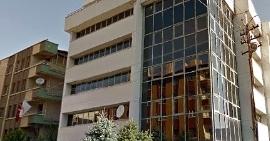 Ankara Özel Betamar Diyaliz Merkezi