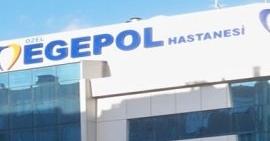 İzmir Özel Egepol Hastanesi
