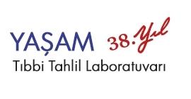 İzmir Yaşam Tıbbi Tahlil Laboratuvarı