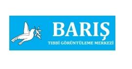 Özel Barış Tıbbi Görüntüleme Merkezi İzmir