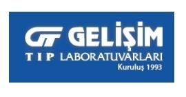 Gelişim Tıp Laboratuvarı Kızıltoprak Şubesi Fotoğraf