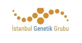İstanbul Genetik Grubu Genetik Tanı Merkezi Fotoğraf