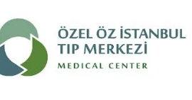 Özel Öz İstanbul Tıp Merkezi Fotoğraf